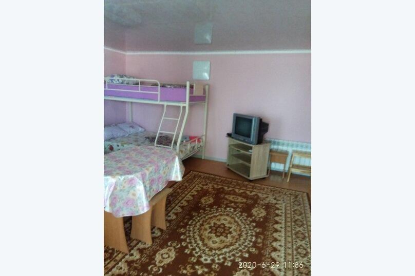 Гостевой дом на Новой, Новая , 85 на 15 номеров - Фотография 30