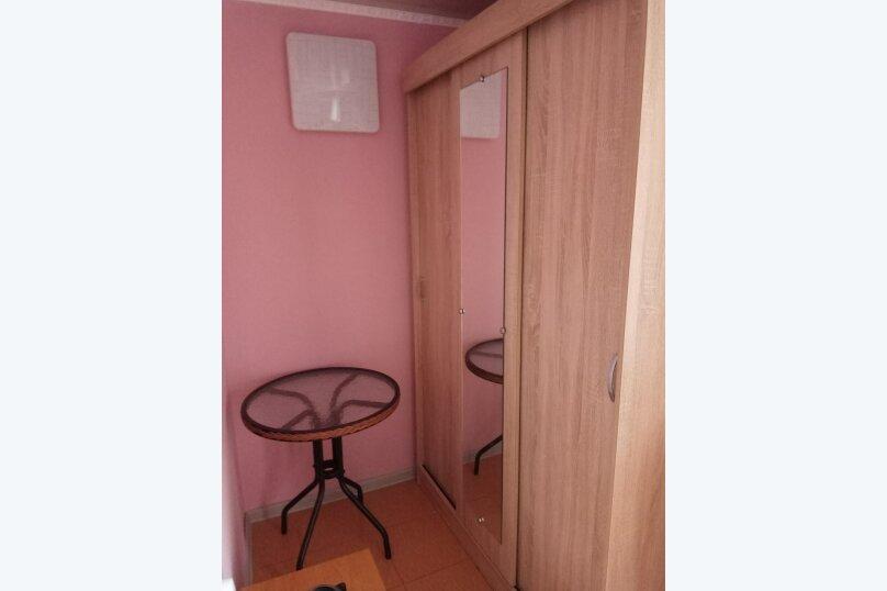 Гостевой дом на Новой, Новая , 85 на 15 номеров - Фотография 33