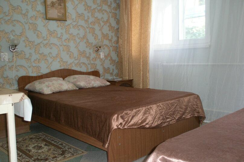 """Гостевой дом """"БЛУМ"""", Крымская улица, 31А на 10 комнат - Фотография 17"""
