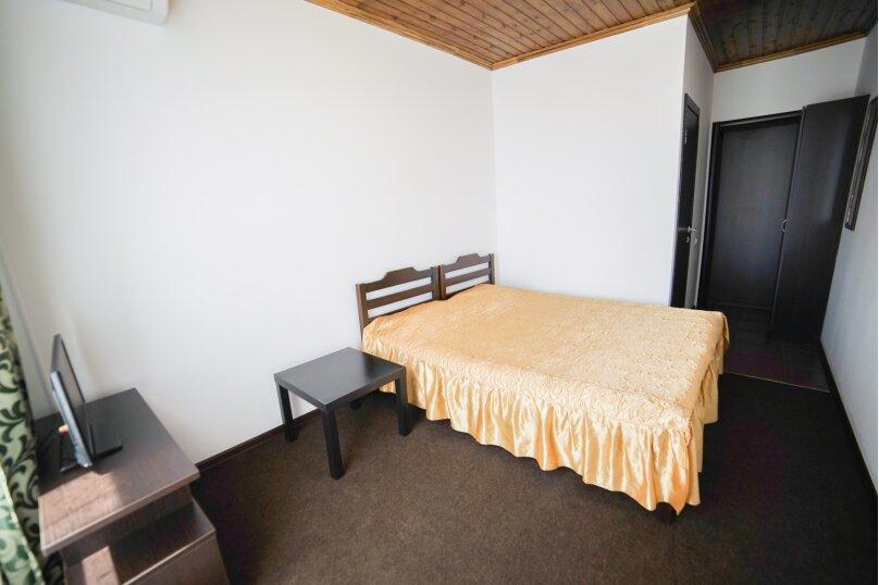 Гостевой дом «Море солнца», улица Лермонтова, 9 на 14 комнат - Фотография 73