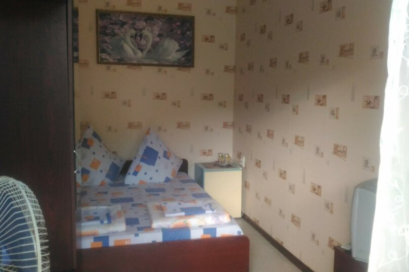 """Гостевой дом """"На Садовой 12А"""", Садовая улица, 12-А на 7 комнат - Фотография 19"""