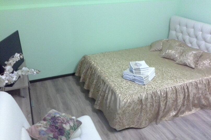 """Гостевой дом """"СанБах"""", улица Нижнесадовая, 27 на 10 комнат - Фотография 49"""