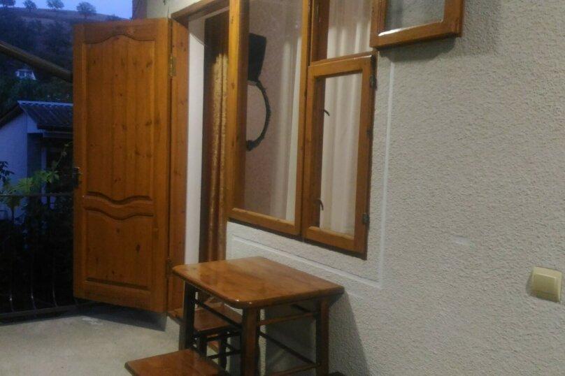 """Гостевой дом """"На Садовой 12А"""", Садовая улица, 12-А на 7 комнат - Фотография 31"""