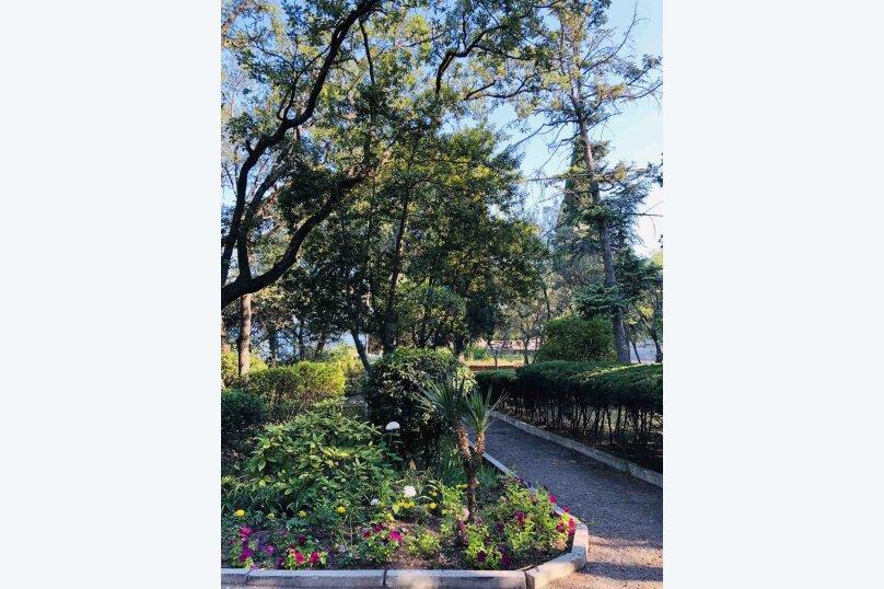 """Гостевой дом """"Олива Парк"""", Поликуровская улица, 25к8 на 19 номеров - Фотография 4"""
