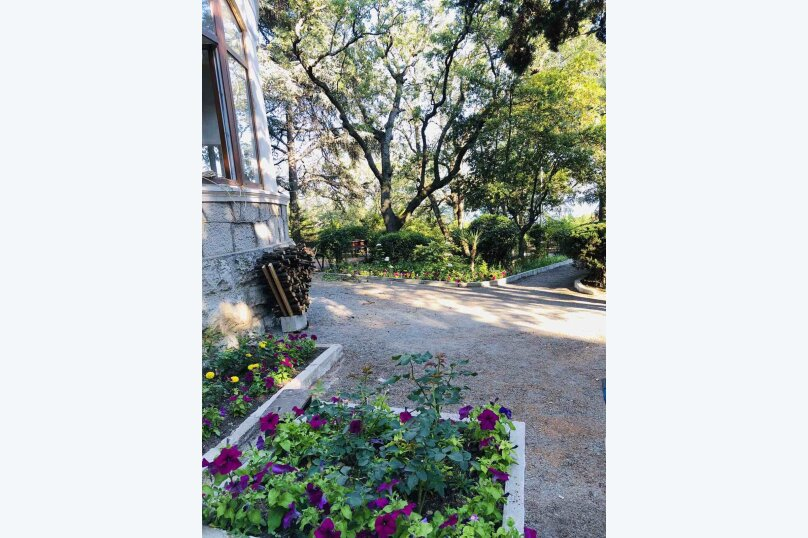 """Гостевой дом """"Олива Парк"""", Поликуровская улица, 25к8 на 19 номеров - Фотография 8"""
