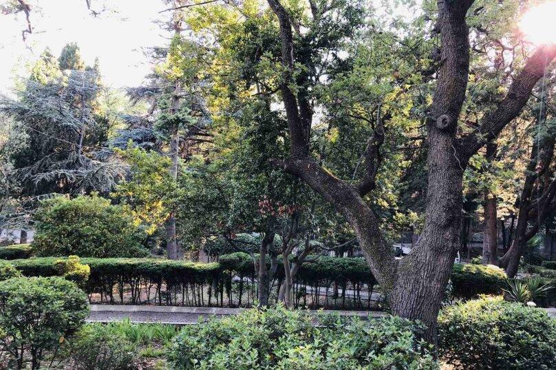 """Гостевой дом """"Олива Парк"""", Поликуровская улица, 25к8 на 19 номеров - Фотография 9"""