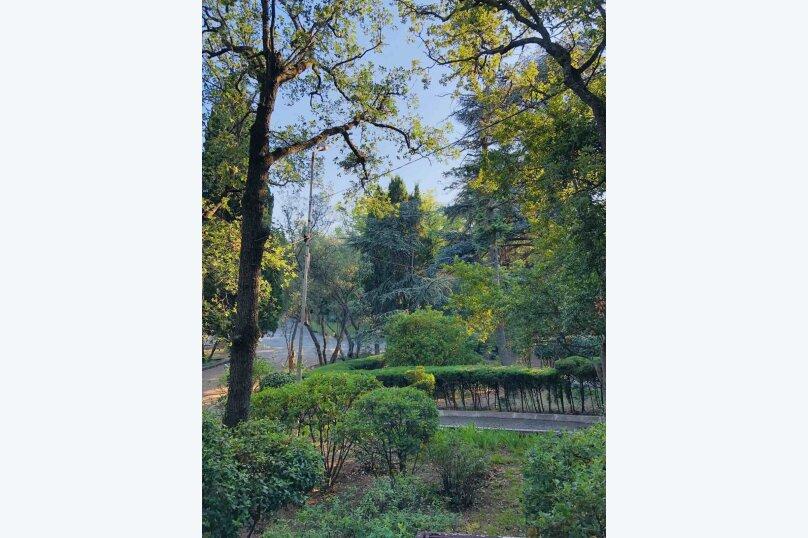"""Гостевой дом """"Олива Парк"""", Поликуровская улица, 25к8 на 19 номеров - Фотография 11"""