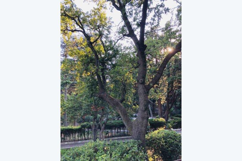 """Гостевой дом """"Олива Парк"""", Поликуровская улица, 25к8 на 19 номеров - Фотография 12"""