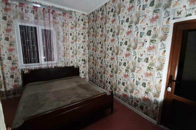 """Гостевой дом """"Отдых"""", Сурожская улица, 27 на 1 комнату - Фотография 5"""