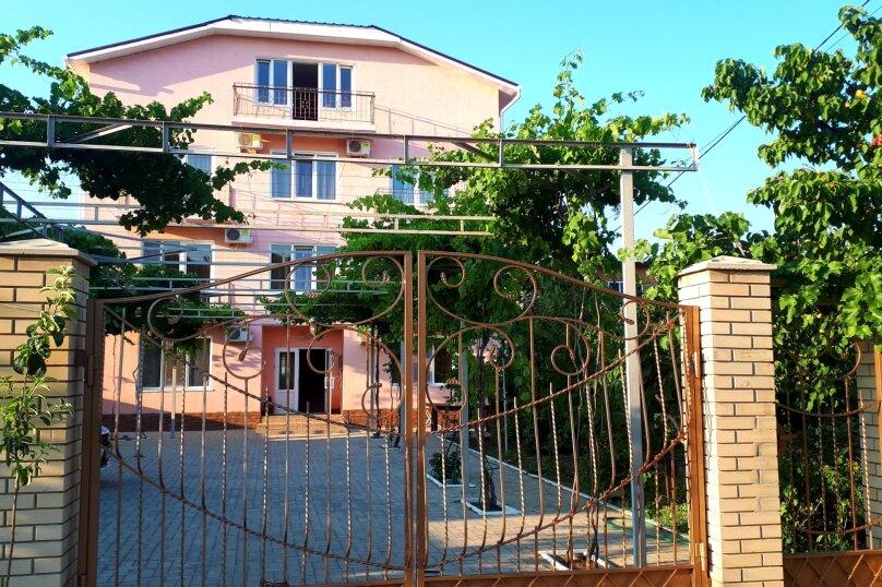 """Гостевой дом """"ANNA"""", улица Вересаева, 7 на 12 номеров - Фотография 1"""