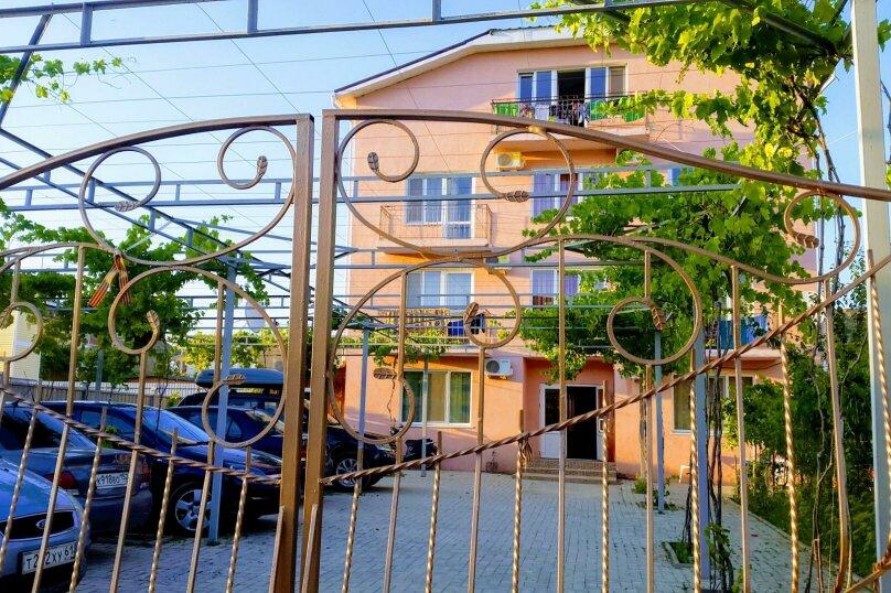 """Гостевой дом """"ANNA"""", улица Вересаева, 7 на 12 номеров - Фотография 5"""