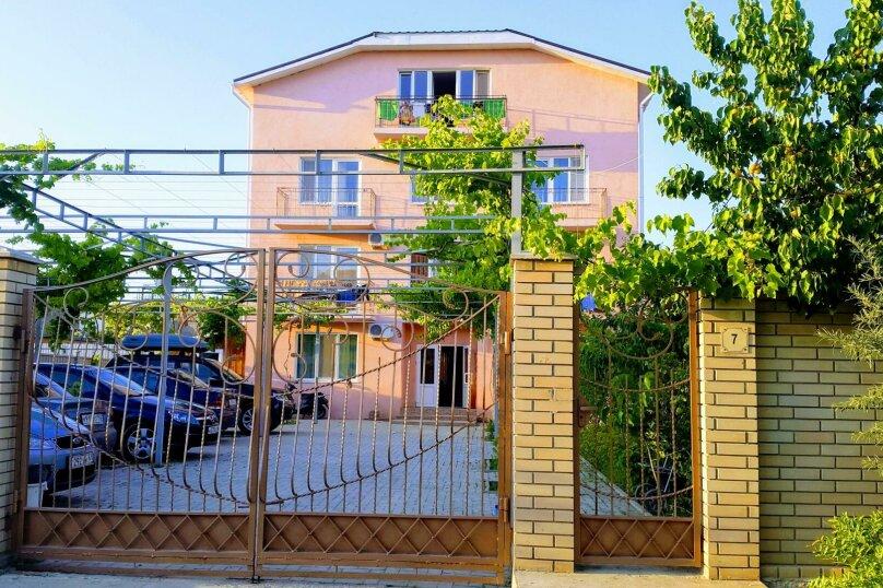 """Гостевой дом """"ANNA"""", улица Вересаева, 7 на 12 номеров - Фотография 6"""
