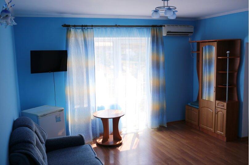"""Гостевой дом """"ANNA"""", улица Вересаева, 7 на 12 номеров - Фотография 19"""