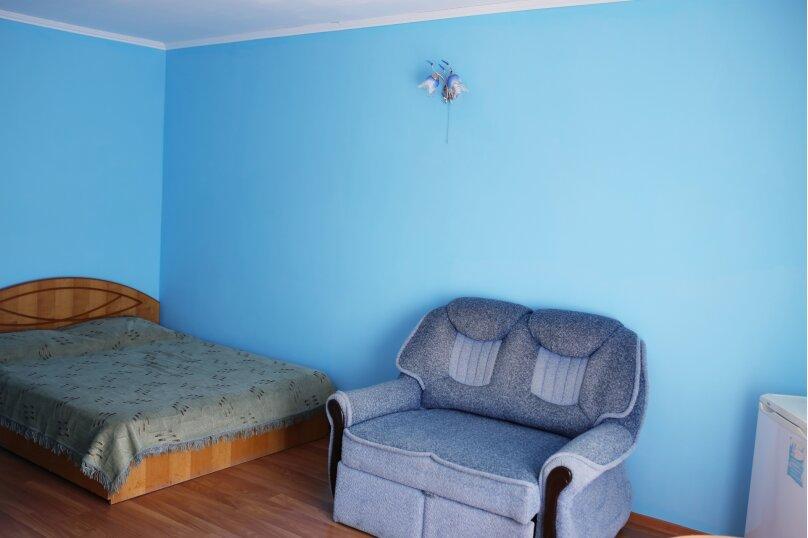 """Гостевой дом """"ANNA"""", улица Вересаева, 7 на 12 номеров - Фотография 21"""
