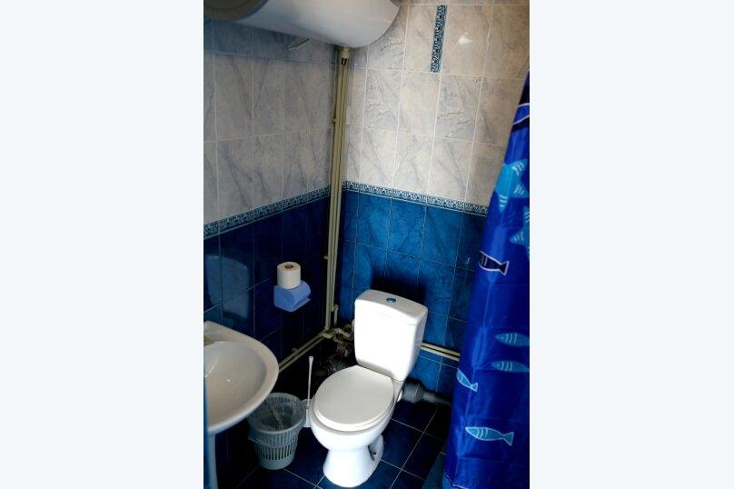 """Гостевой дом """"ANNA"""", улица Вересаева, 7 на 12 номеров - Фотография 23"""