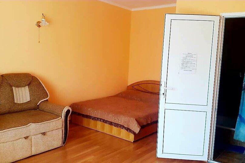 """Гостевой дом """"ANNA"""", улица Вересаева, 7 на 12 номеров - Фотография 36"""