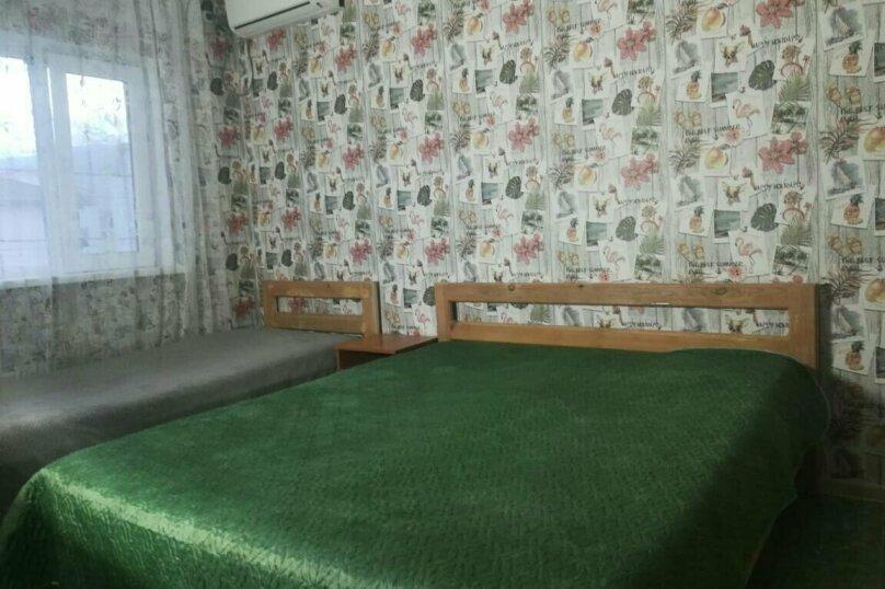 """Гостевой дом """"Отдых"""", Сурожская улица, 27 на 1 комнату - Фотография 16"""