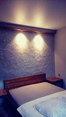 Дом, 40 кв.м. на 3 человека, 1 спальня, улица Лазарева, 13, Лазаревское - Фотография 1