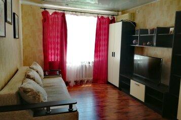 1-комн. квартира, 40 кв.м. на 4 человека, Пионерская улица, 10, Ейск - Фотография 1