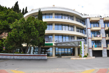 Апартаменты в отеле Аквапарк, Набережная, 4-А на 2 номера - Фотография 1