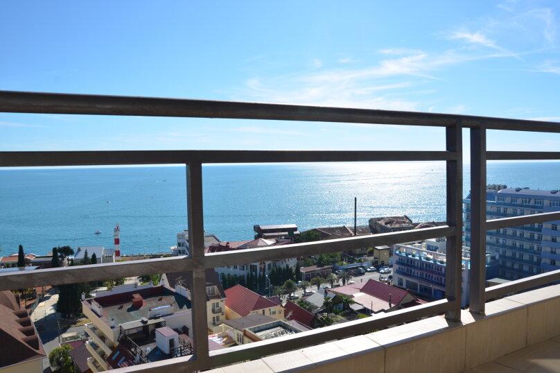 Апартаменты у моря адлер долгосрочная аренда недвижимости в доминикане
