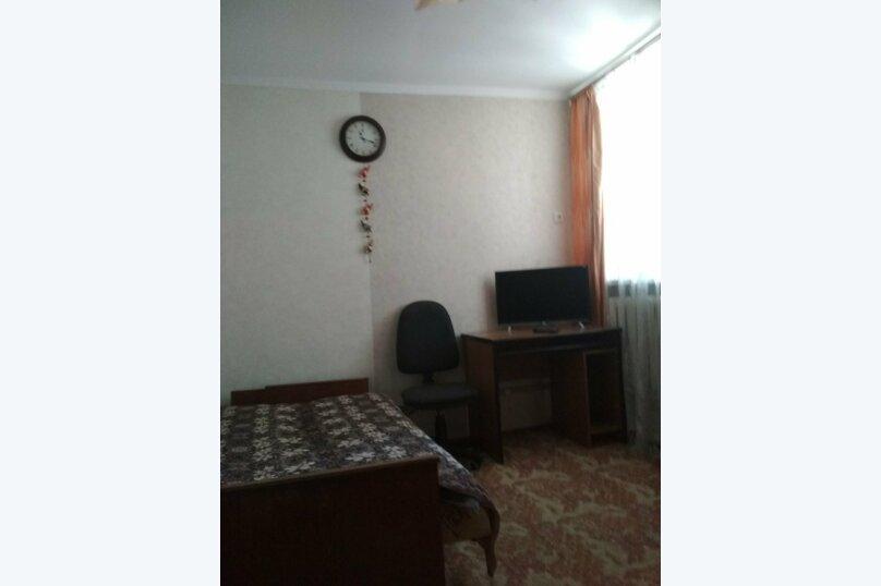 Дом для отдыха, 20 кв.м. на 3 человека, 1 спальня, улица Рылеева, 46, Евпатория - Фотография 3