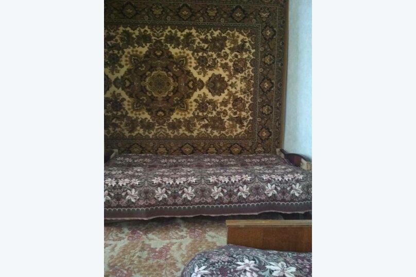 Дом для отдыха, 20 кв.м. на 3 человека, 1 спальня, улица Рылеева, 46, Евпатория - Фотография 4