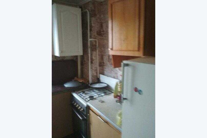 Дом для отдыха, 20 кв.м. на 3 человека, 1 спальня, улица Рылеева, 46, Евпатория - Фотография 7