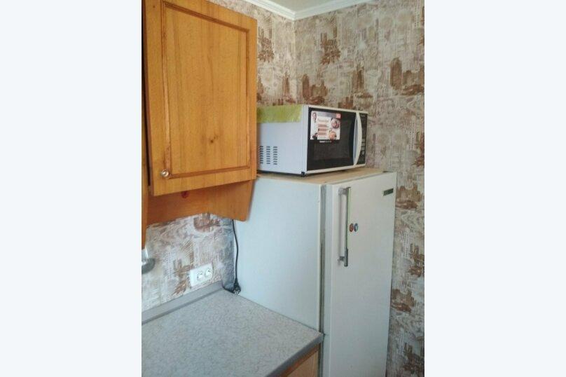 Дом для отдыха, 20 кв.м. на 3 человека, 1 спальня, улица Рылеева, 46, Евпатория - Фотография 11