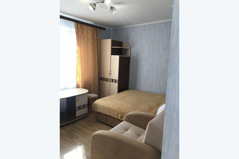 """Мини-отель """"Апельсин"""", Морская улица, 4 на 38 номеров - Фотография 39"""