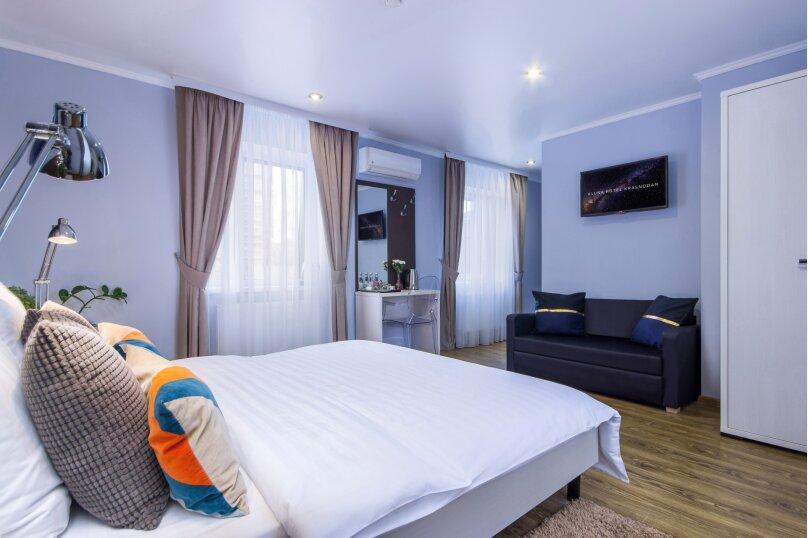 """Мини-отель """"Luna Hotel"""", Минская улица, 64 на 9 номеров - Фотография 15"""