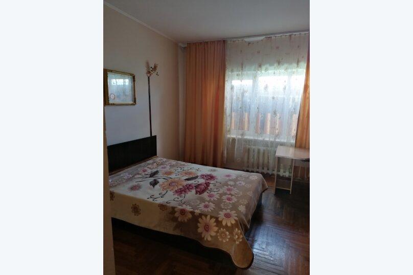 Дом, 120 кв.м. на 7 человек, 2 спальни, Пионерская улица, 15А, Витязево - Фотография 6