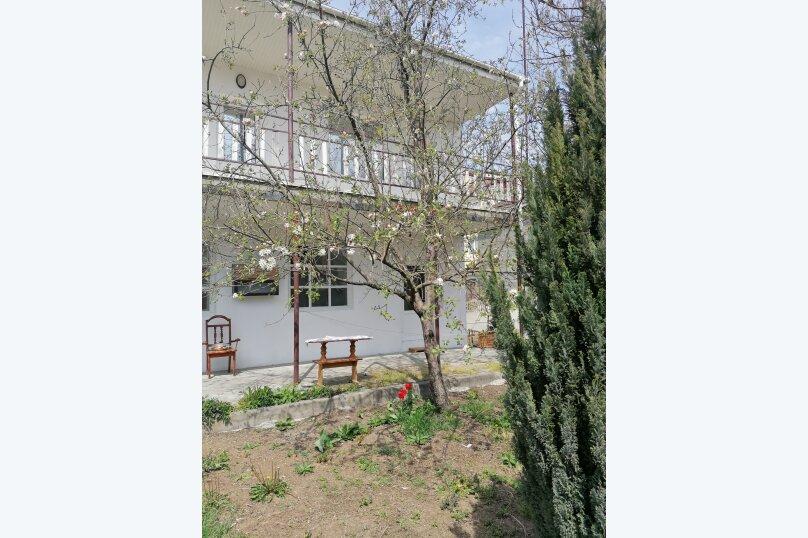 Дом, 120 кв.м. на 7 человек, 2 спальни, Пионерская улица, 15А, Витязево - Фотография 8