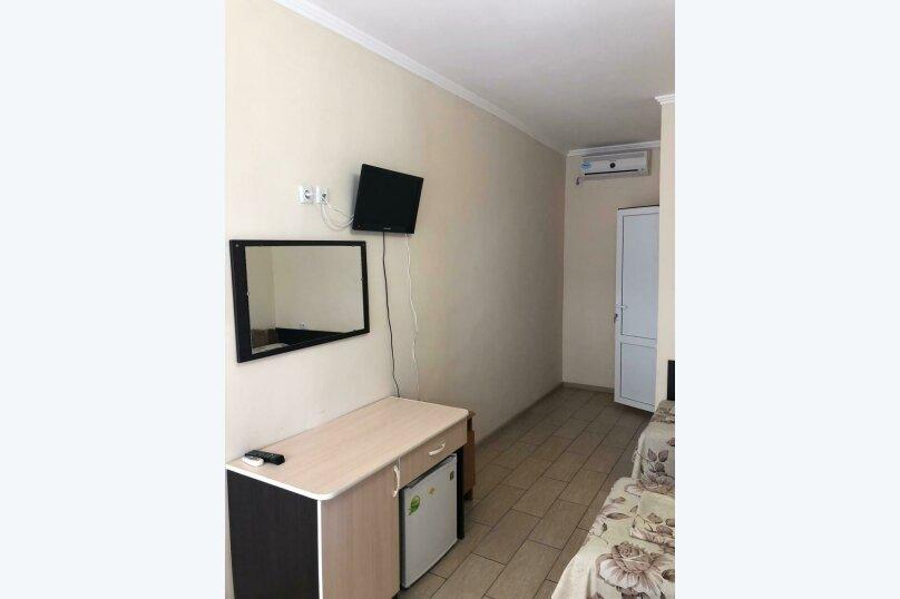 """Отель """"Дельфин"""", Нагорная, 9 на 52 номера - Фотография 34"""