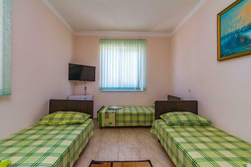 """Отель """"Дельфин"""", Нагорная, 9 на 52 номера - Фотография 37"""