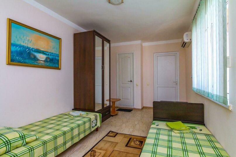 """Отель """"Дельфин"""", Нагорная, 9 на 52 номера - Фотография 38"""