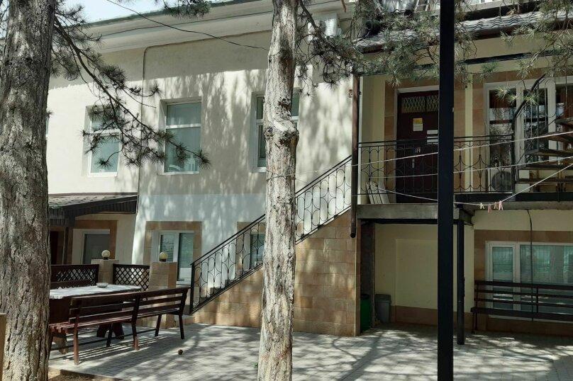 """Отель """"Три сосны"""", улица Вересаева, 12 на 15 номеров - Фотография 20"""