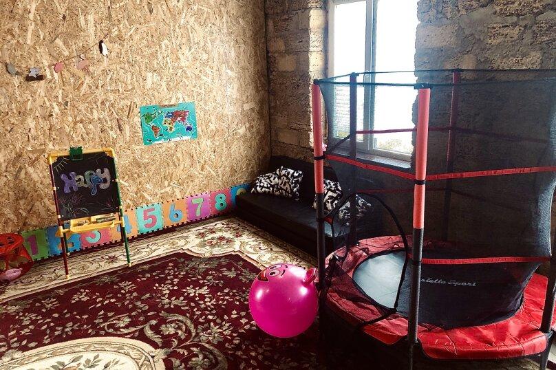 """Гостевой дом """"Пегас"""", Донецкая, 92 на 20 комнат - Фотография 9"""