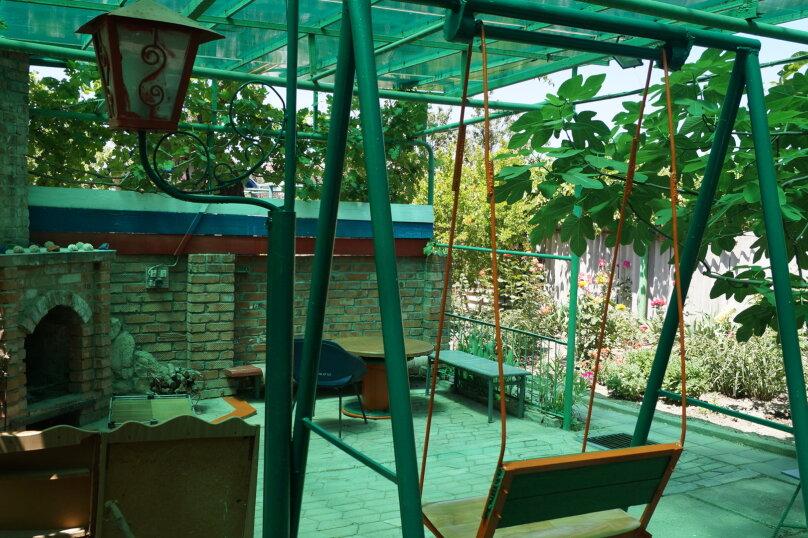 Дом, 200 кв.м. на 12 человек, 5 спален, Гражданская улица, 16, Керчь - Фотография 2