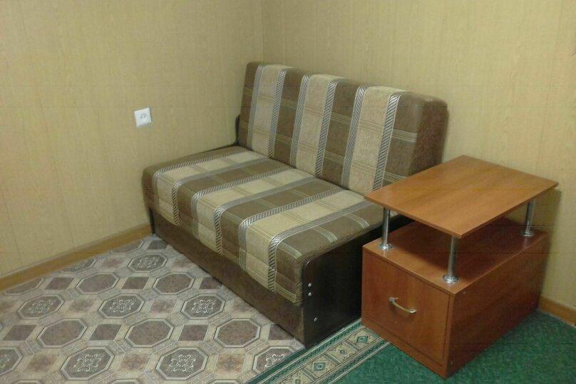 Дом, 32 кв.м. на 4 человека, 2 спальни, улица Революции, 9, Евпатория - Фотография 7