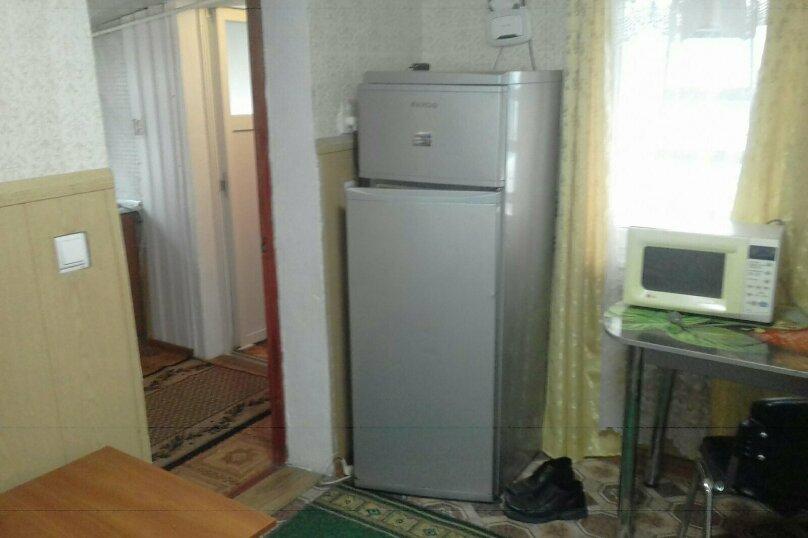 Дом, 32 кв.м. на 4 человека, 2 спальни, улица Революции, 9, Евпатория - Фотография 8