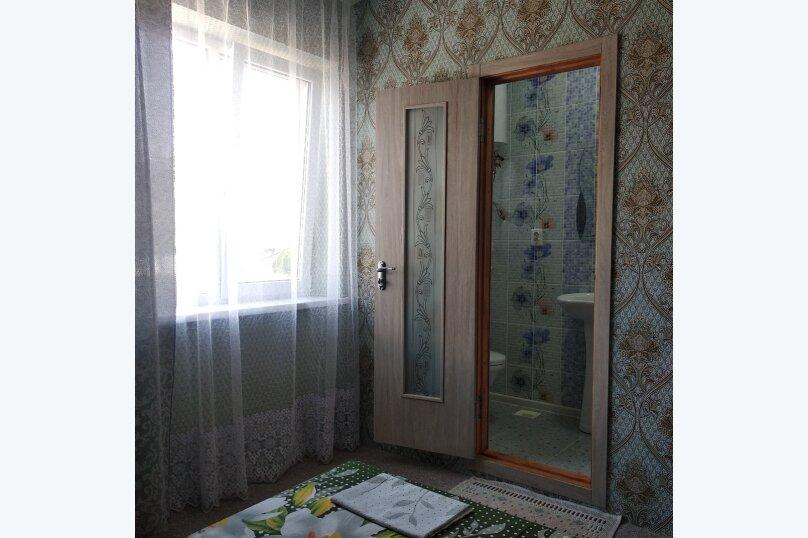 полулюкс, 3-й проезд Озен Бою, 2, Морское - Фотография 3
