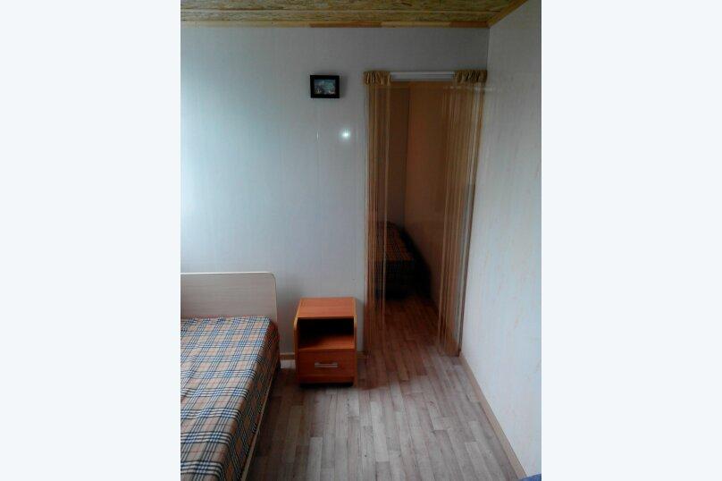 """Гостевой дом """"Каскад"""", Богдана Хмельницкого, 32 на 4 комнаты - Фотография 22"""