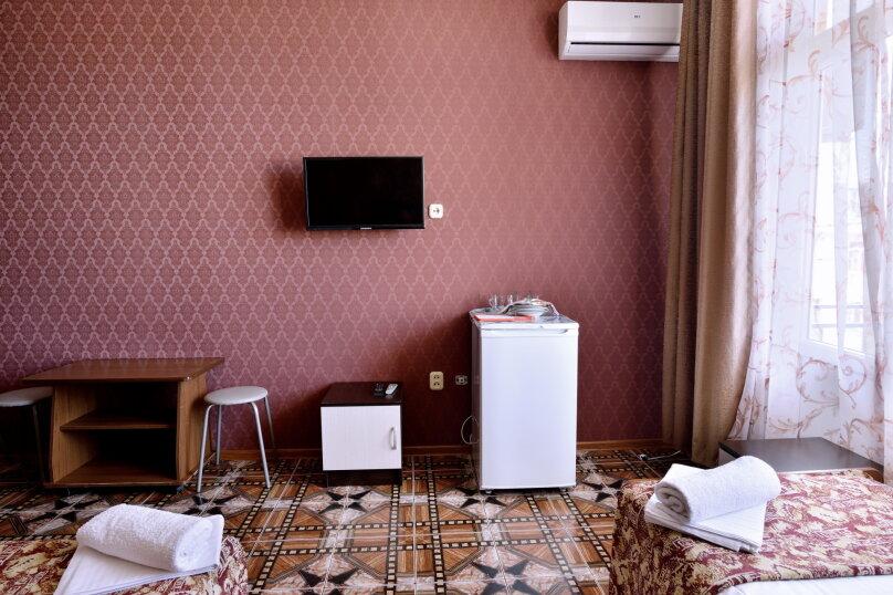 """Гостевой дом """"У Азы"""", улица Чкалова, 36А на 9 комнат - Фотография 20"""