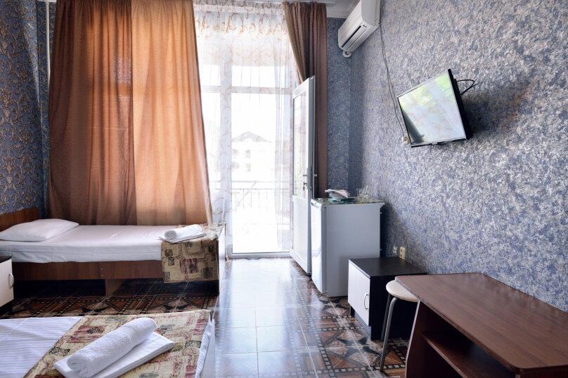 """Гостевой дом """"У Азы"""", улица Чкалова, 36А на 9 комнат - Фотография 24"""