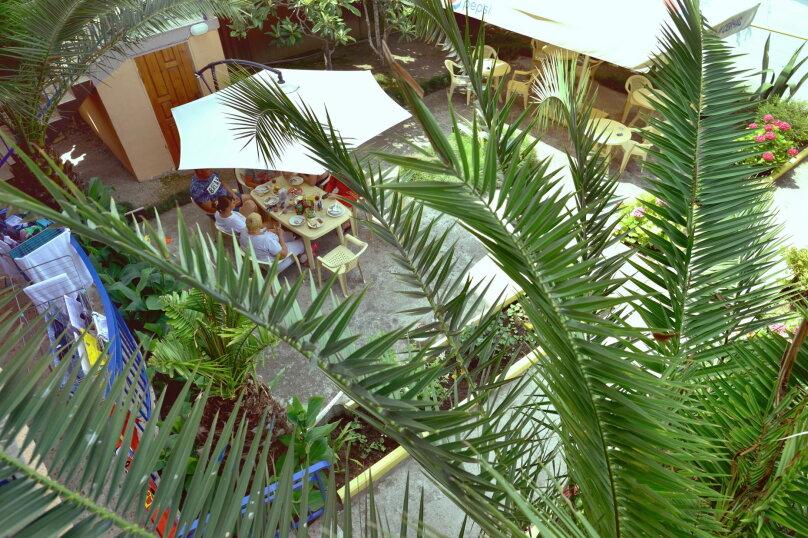 """Гостевой дом """"У Азы"""", улица Чкалова, 36А на 9 комнат - Фотография 27"""