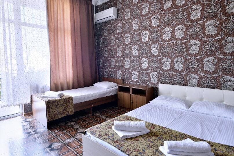 """Гостевой дом """"У Азы"""", улица Чкалова, 36А на 9 комнат - Фотография 28"""