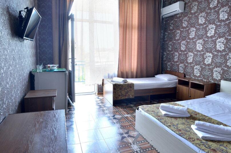 """Гостевой дом """"У Азы"""", улица Чкалова, 36А на 9 комнат - Фотография 30"""