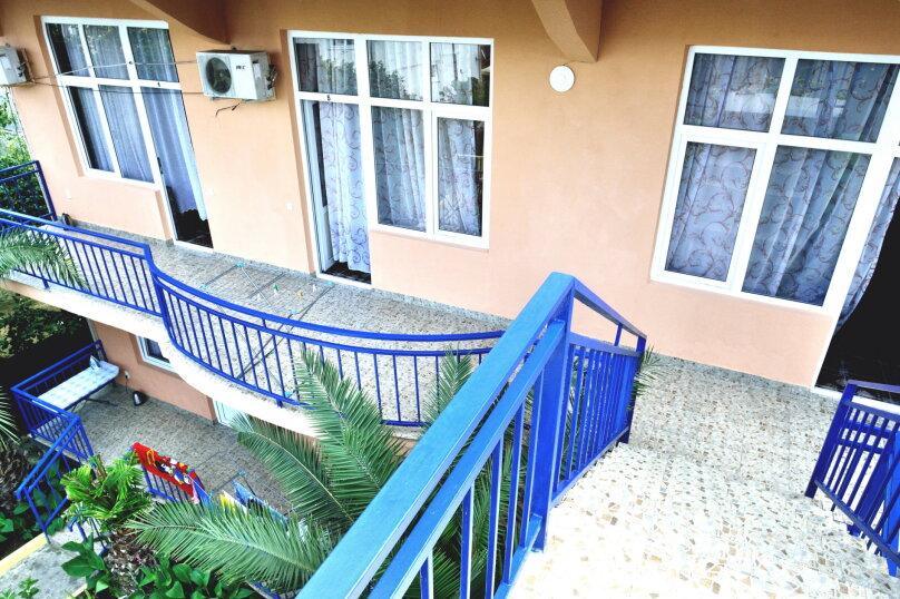 """Гостевой дом """"У Азы"""", улица Чкалова, 36А на 9 комнат - Фотография 32"""