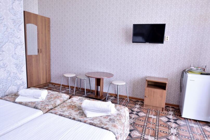 """Гостевой дом """"У Азы"""", улица Чкалова, 36А на 9 комнат - Фотография 50"""